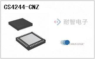 CS4244-CNZ