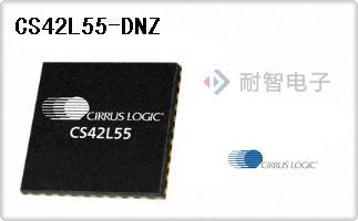 CS42L55-DNZ