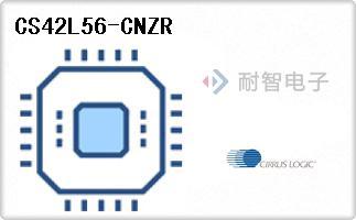 CS42L56-CNZR