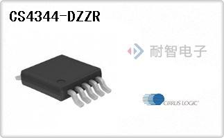 CS4344-DZZR