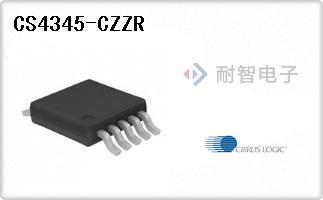 CS4345-CZZR