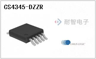 CS4345-DZZR