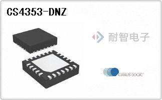 CS4353-DNZ