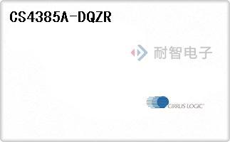 CS4385A-DQZR