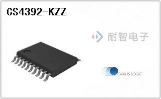 CS4392-KZZ