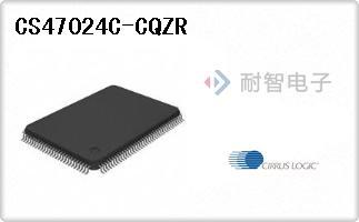 CS47024C-CQZR