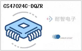 CS47024C-DQZR