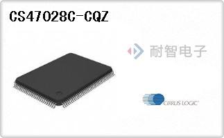 CS47028C-CQZ
