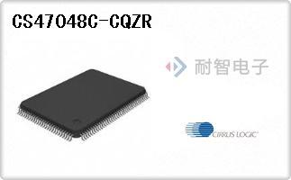 CS47048C-CQZR