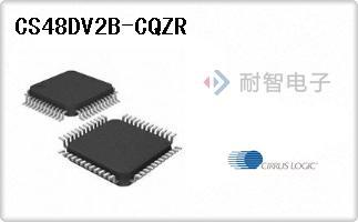 CS48DV2B-CQZR