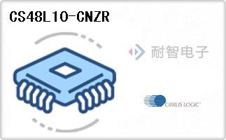 CS48L10-CNZR