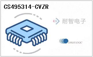 CS495314-CVZR