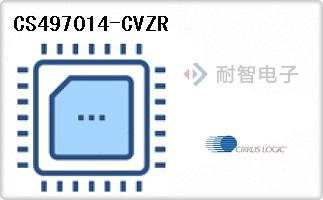 CS497014-CVZR