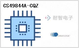 CS49844A-CQZ