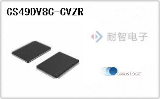 CS49DV8C-CVZR
