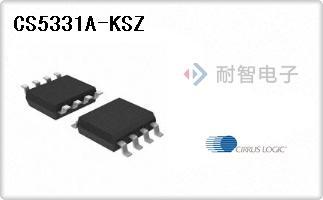CS5331A-KSZ