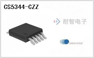 CS5344-CZZ