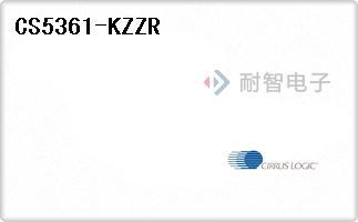 CS5361-KZZR