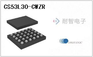 CS53L30-CWZR