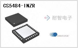 CS5484-INZR