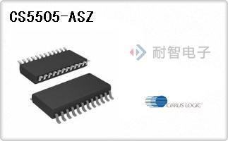 CS5505-ASZ