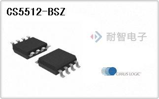 CS5512-BSZ