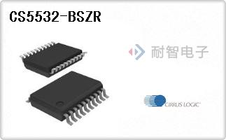 CS5532-BSZR