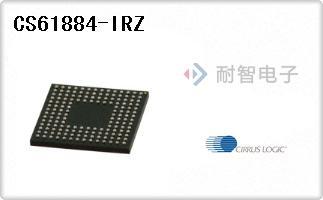 CS61884-IRZ