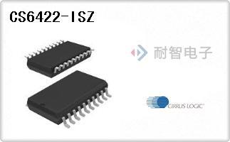 CS6422-ISZ