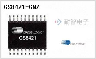 CS8421-CNZ