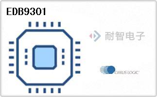 EDB9301