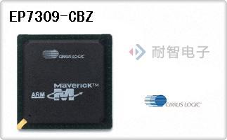 EP7309-CBZ