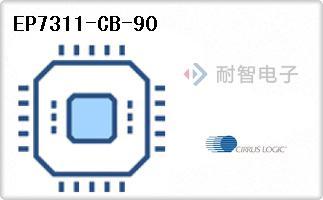 EP7311-CB-90