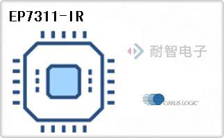 EP7311-IR