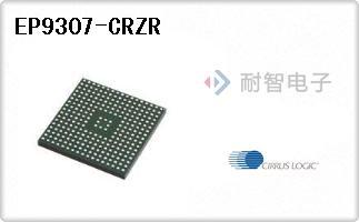EP9307-CRZR
