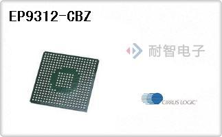 EP9312-CBZ