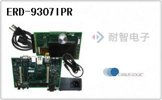 ERD-9307IPR