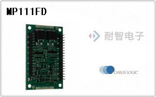 MP111FD