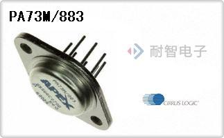 PA73M/883