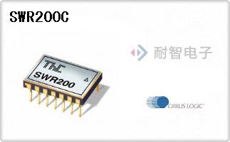 SWR200C