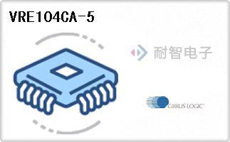VRE104CA-5