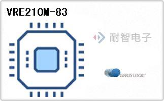 VRE210M-83