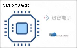 VRE3025CS