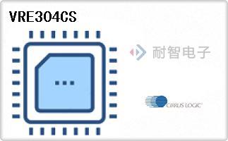VRE304CS
