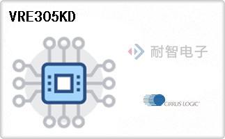 VRE305KD