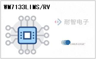 WM7133LIMS/RV