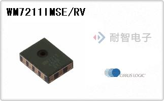 WM7211IMSE/RV