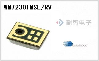 WM7230IMSE/RV