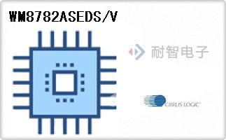 WM8782ASEDS/V