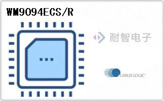 WM9094ECS/R